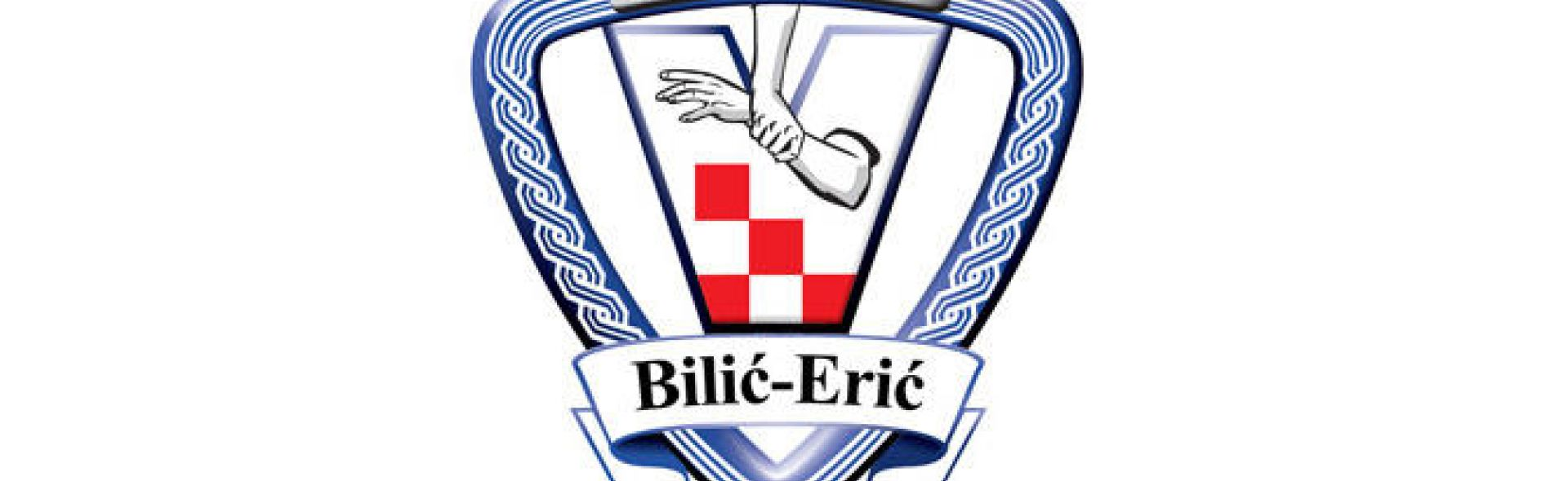 Bilić-Erić Security